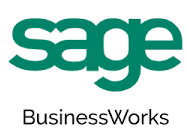 Sage BusinessWorks