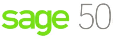 Sage50